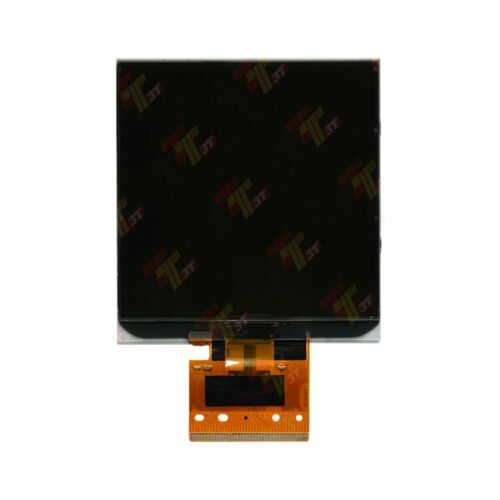 LCD Display Screen for Mercedes Benz W204 W212 Instrument Cluster Pixel Repair