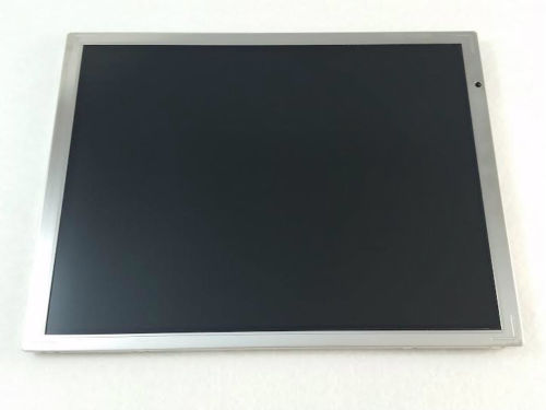 LG Philips LCD Panel LB104V03 362740-6816 TE108 Elo TouchSystem Touch Screen