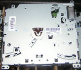 Original DVD-M5 Loader Mechanism Assembly for Volkswagen VW RNS510 Skoda Columbus BMW MK4