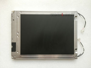 "10.4"" LCD display screen For JOHN DEERE GREENSTAR GS2 2600 Screen Replacement"