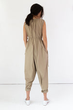 Load image into Gallery viewer, GOA JUMPSUIT