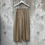 Load image into Gallery viewer, WIDE PANTS | MULTIPLE COLOURWAYS