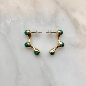 SELN EARRINGS