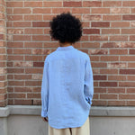 Load image into Gallery viewer, ELMA SHIRT | 100% LINEN