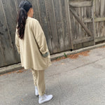 Load image into Gallery viewer, VELVET CIRCLE T-SHIRT | MULTIPLE COLOURWAYS