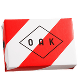 OAK Beard Box