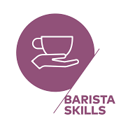 Specialty Coffee Association, Coffee Skills Program, Barista Skills Module