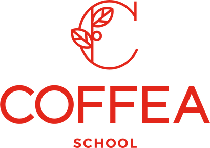 Coffea School
