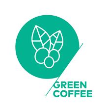 Specialty Coffee Association, Coffee Skills Program, Green Coffee Module
