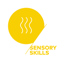 Specialty Coffee Association, Coffee Skills Program, Sensory Skills Module