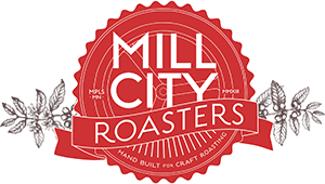 Mill City Roasters, Coffea School