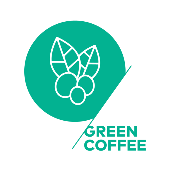 Specialty Coffee Association, Coffee Skills Program, Green Coffee, Coffea School