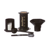 Aeropress Coffee Kit, Equipment, Coffea School