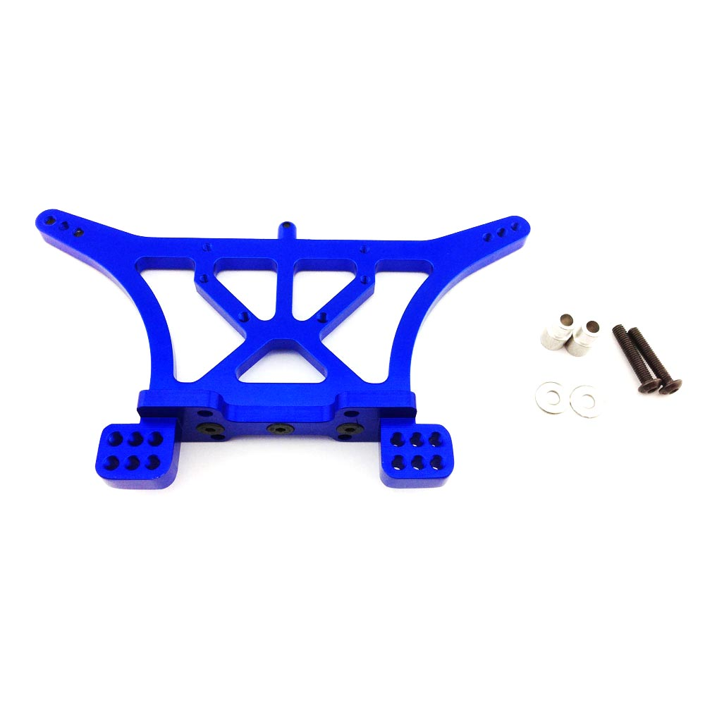 Traxxas Alloy Parts tagged