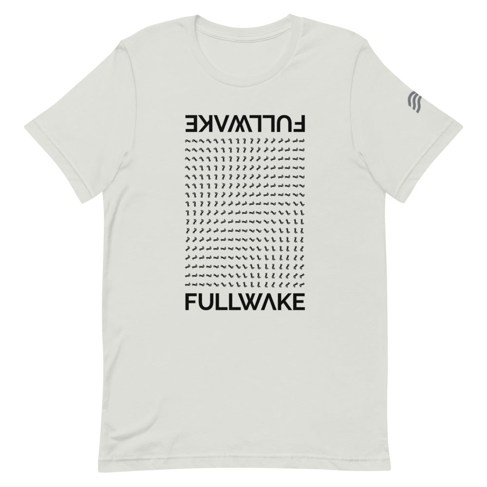 Unisex MakeWake T-Shirt