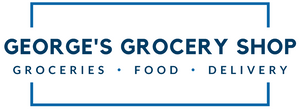 George's Grocery Shop