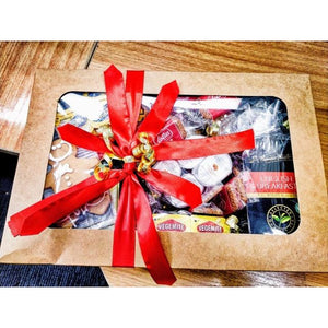 "*Gift Hamper ""Appreciation"" -Allow 3 days"