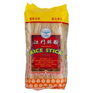 Noodles Rice Sticks 500g Osha