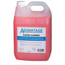 Floor Cleaner 5L Advantage