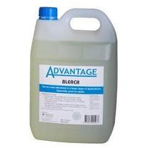 Bleach 5l Advantage