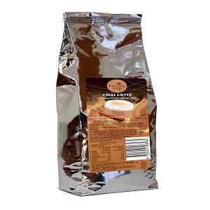 Chai Latte Powder 1kg Flying Cup