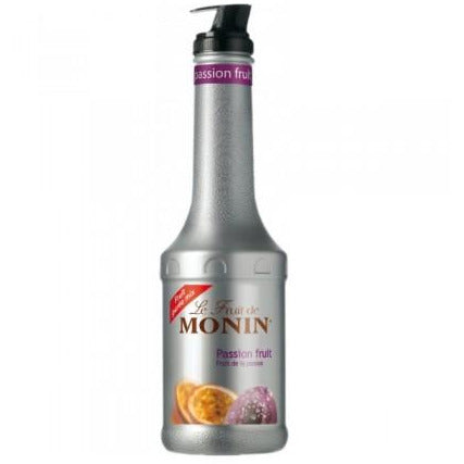 Fruit Mix Passionfruit 1L Monin