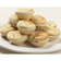 Party Pies Lean Beef Junior 45 x 65g Garlos