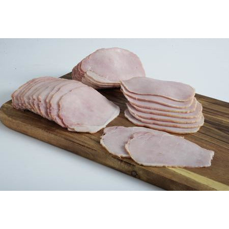 Bacon Shortcut Eye 750g Pendle **Value Buy