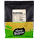 *Nutritional Yeast Flakes 1.5kg Vegan Honest to Goodness