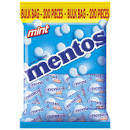 Mentos Mint Individually Wrapped 200s