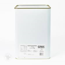 Fetta Cheese Danish 16kg Gina