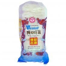 Noodles Bean Vermicelli Sticks 500g Osha