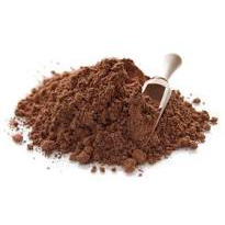 Cocoa Powder 1kg Natures Secret