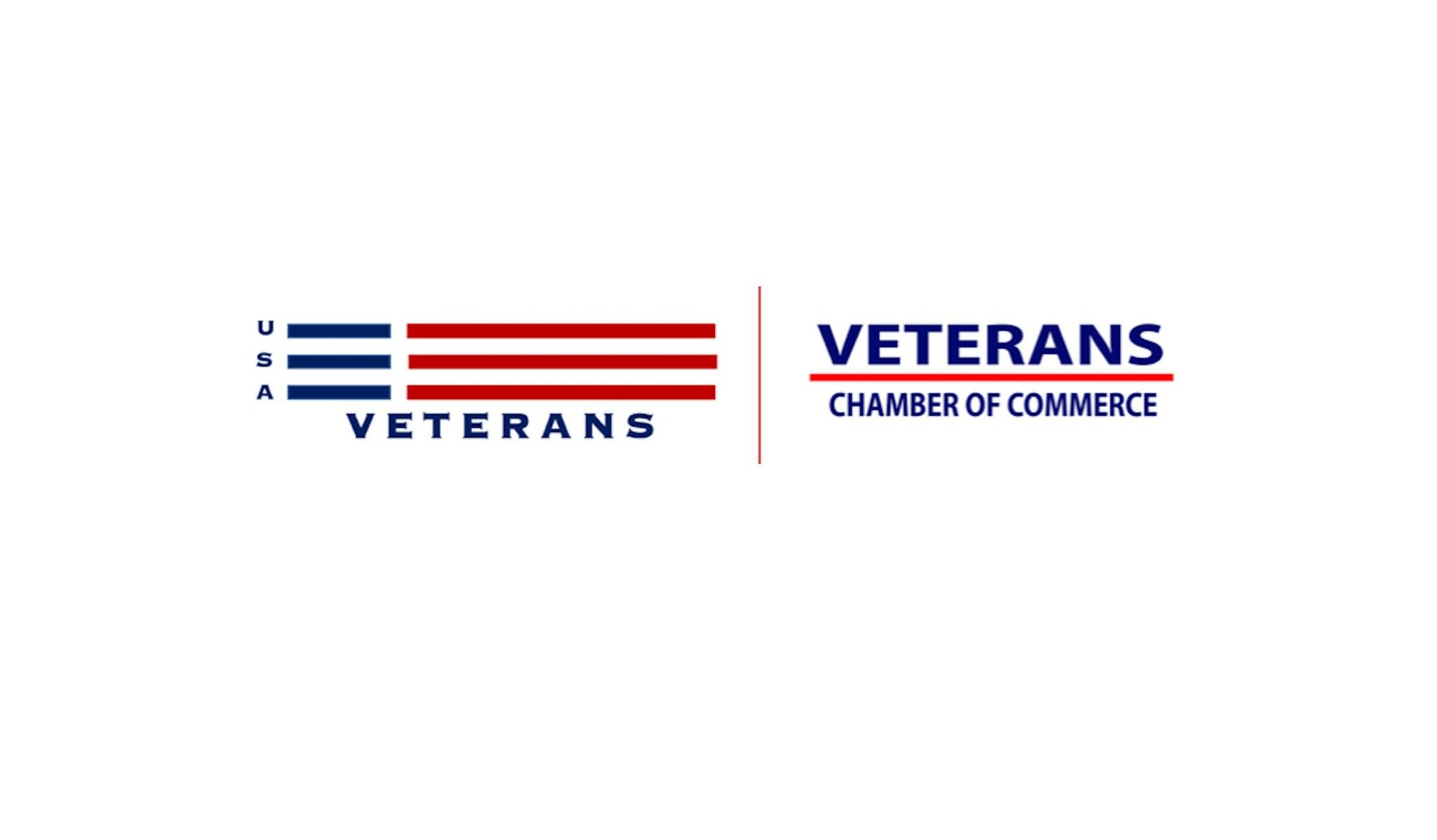 Preferred-CBD Partners with The Veterans Chamber of Commerce