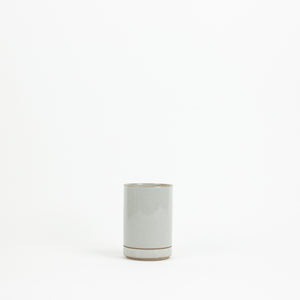 Grove - 8oz. Candle