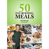 50 Fat Burning Meals E-Book