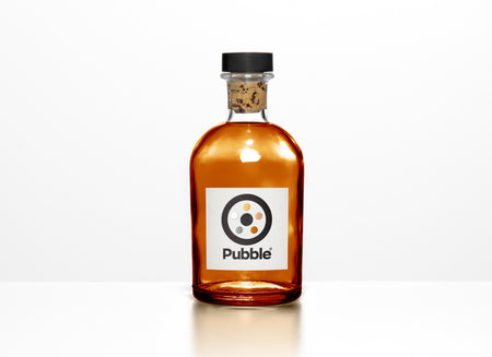 pubble.shop Spirits, Cocktails, RTD's, Mixers from crafty boutique stills through to your standard shelf fillers