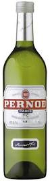 Barrel House Distribution-Pernod 700mL-Pubble Alcohol Delivery