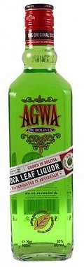 Barrel House Distribution-Agwa de Bolivia Liqueur 700mL-Pubble Alcohol Delivery