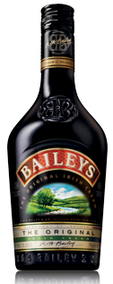 Barrel House Distribution-Baileys Irish Cream 700mL-Pubble Alcohol Delivery