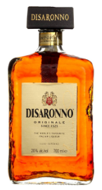 Barrel House Distribution-Disaronno Amaretto 700mL-Pubble Alcohol Delivery