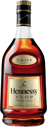 Barrel House Distribution-Hennessy VSOP Cognac 700mL-Pubble Alcohol Delivery