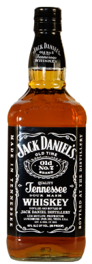 Barrel House Distribution-Jack Daniels Tennessee Whiskey 700mL-Pubble Alcohol Delivery