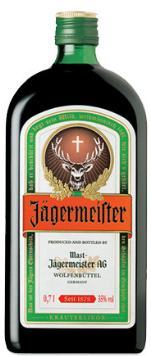 Barrel House Distribution-Jagermeister Liqueur 700mL-Pubble Alcohol Delivery