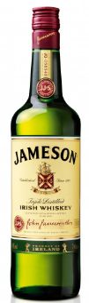 Barrel House Distribution-Jameson Irish Whiskey 700mL-Pubble Alcohol Delivery