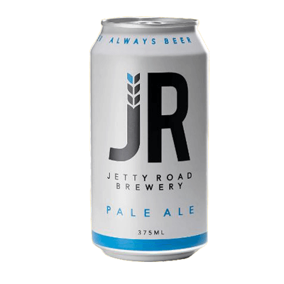Jetty Road Brewery-Pale Ale 375ml x 4-Pubble Alcohol Delivery