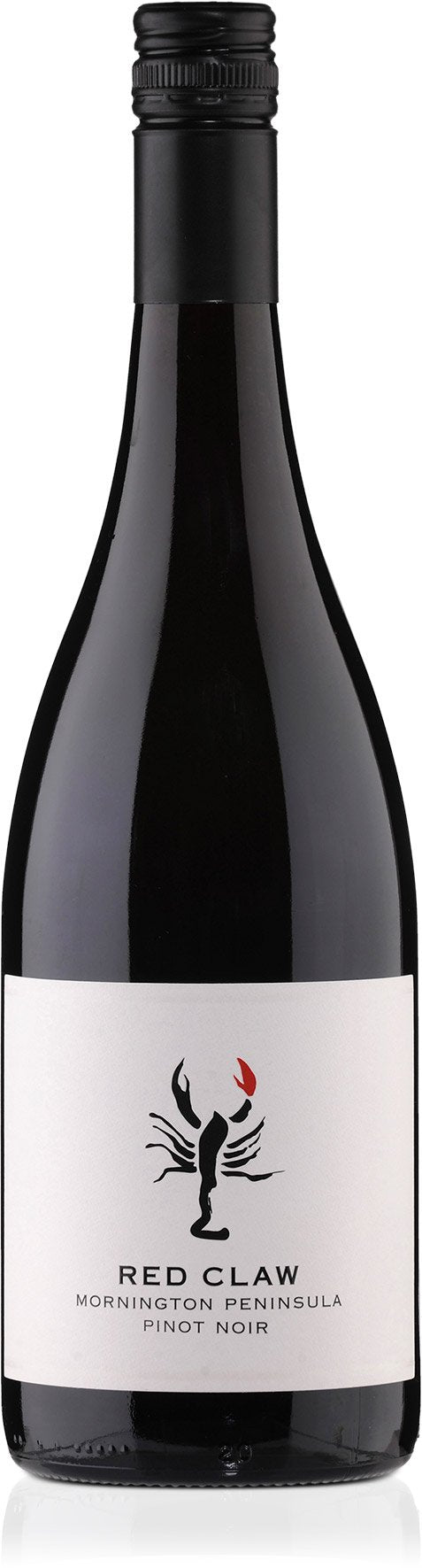 Red Claw-2018 Red Claw Pinot Noir-Pubble Alcohol Delivery