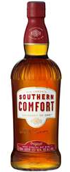 Barrel House Distribution-Southern Comfort 700mL-Pubble Alcohol Delivery