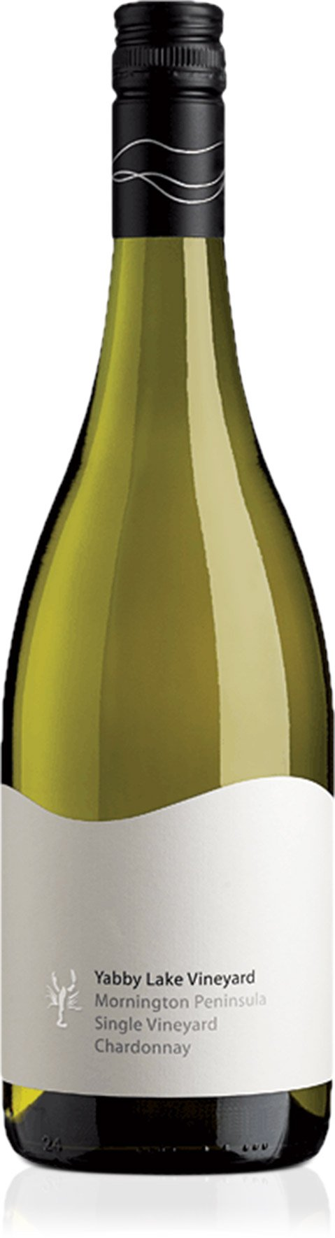 Yabby Lake-2018 Yabby Lake Chardonnay-Pubble Alcohol Delivery