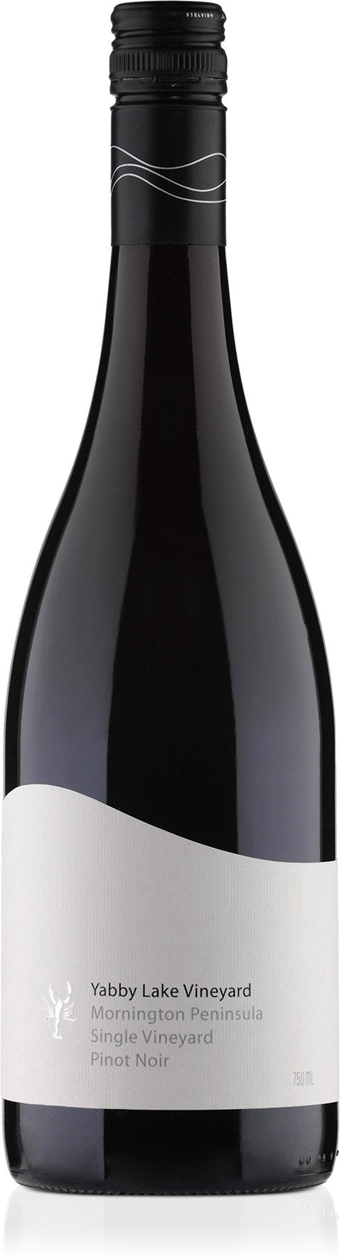 Yabby Lake-2018 Yabby Lake Pinot Noir-Pubble Alcohol Delivery